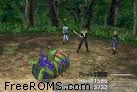 Final Fantasy VIII (Disc 2) Screen Shot 5