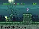 Gex Screen Shot 4