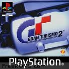 Gran Turismo 2 (v1.1) (Disc 2) (Simulation Mode Disc) Screen Shot 3