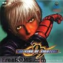 King Of Fighters, The 99 Screen Shot 3