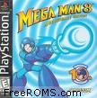 Mega Man 8 Screen Shot 5