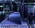 Metal Gear Solid (v1.1) (Disc 1) Screen Shot 4