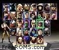Mortal Kombat Trilogy (v1.1) Screen Shot 5