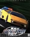 Need For Speed III - Hot Pursuit Screen Shot 5