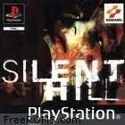 Silent Hill (v1.1) Screen Shot 3