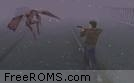 Silent Hill (v1.1) Screen Shot 4
