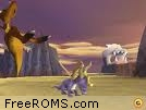 Spyro - Year Of The Dragon (v1.0) Screen Shot 5