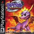 Spyro 2 - Riptos Rage Screen Shot 3