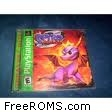 Spyro 2 - Riptos Rage Screen Shot 4