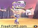 Spyro 2 - Riptos Rage Screen Shot 5