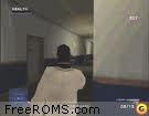 Syphon Filter 3 Screen Shot 5