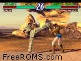 Tekken 2 Screen Shot 4