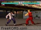 Tekken 3 Screen Shot 5