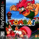 Tomba! Screen Shot 5