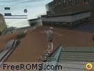 Tony Hawks Pro Skater 2 Screen Shot 5